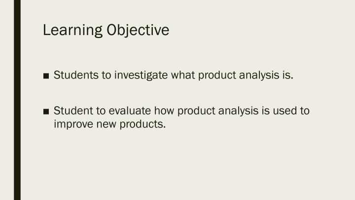 Product Analysis-page-002