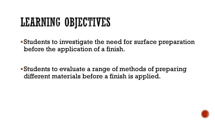 Surface Preparation-page-002