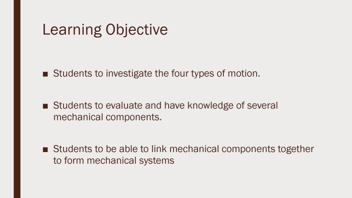 mechanical-systems-page-002