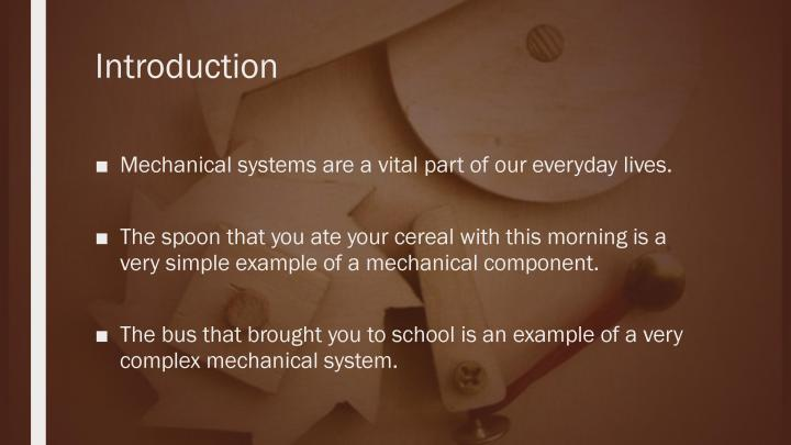 mechanical-systems-page-003