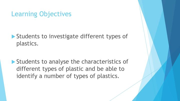 plastics-page-002