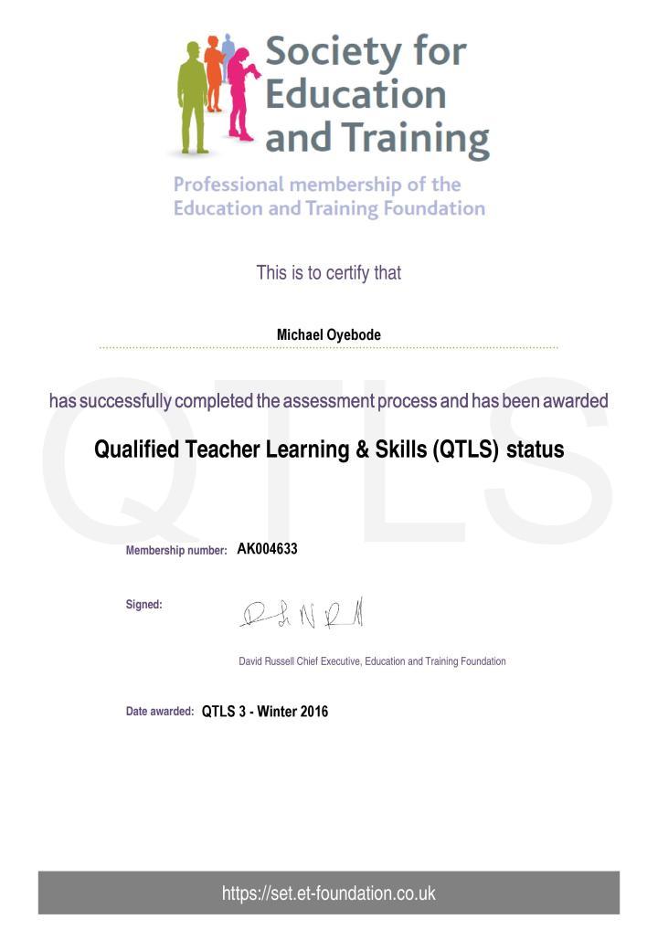 qtls-certificate-page-001