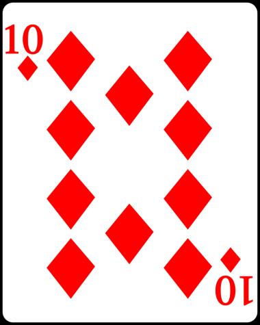Playing_card_diamond_10.svg
