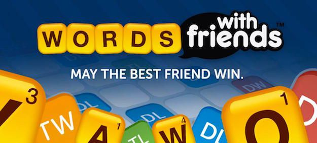 words with friends edu 2
