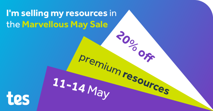 DS7451-Marvellous-May-Sale-Author-collateral-FB-1200x630-UK
