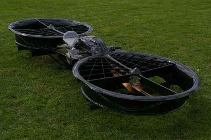 malloy hoverbike 4