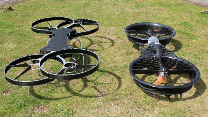 malloy hoverbike 5
