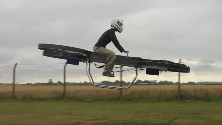 malloy hoverbike 7