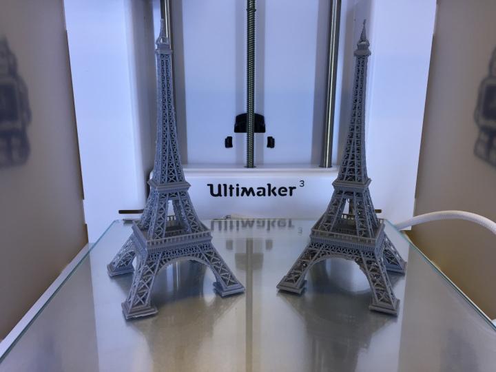 ultimaker 4