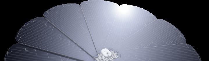 smartflower solar 7