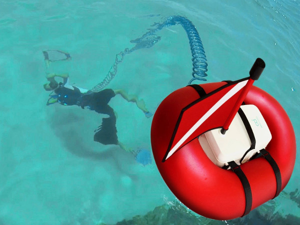 airbuddy-scuba-diving-3