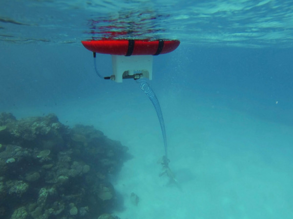 airbuddy-scuba-diving-5
