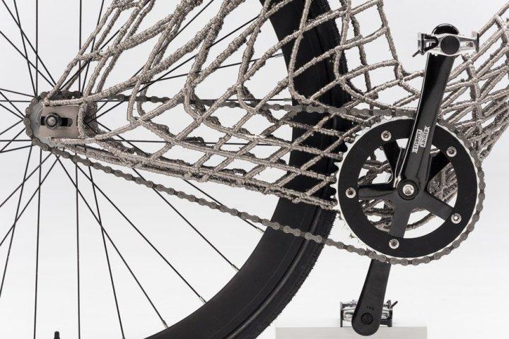 arc bike 2
