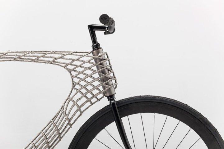 arc bike 4