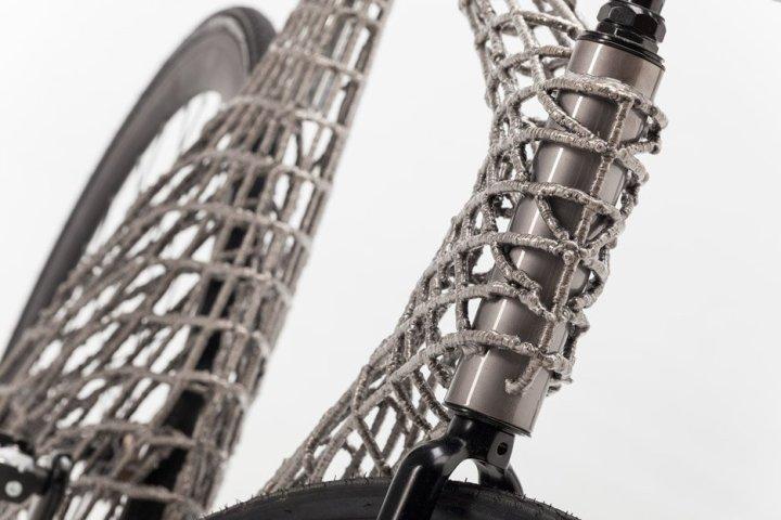 arc bike 5