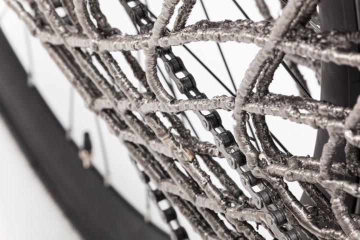 arc bike 6