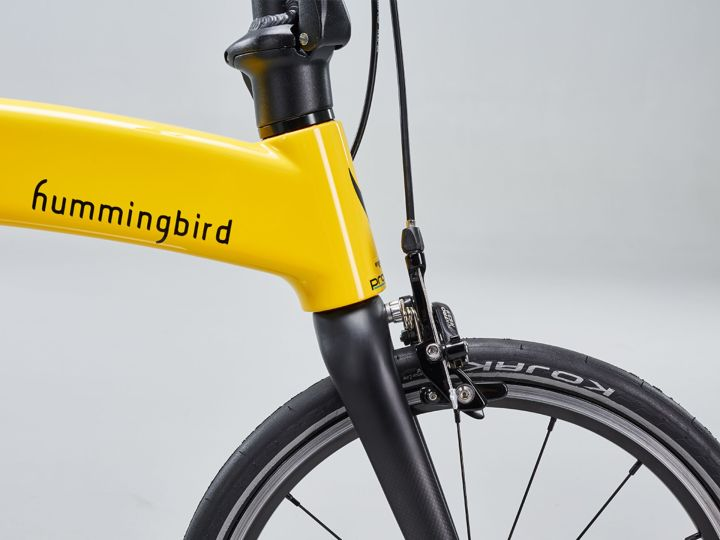 hummingbird bike 3