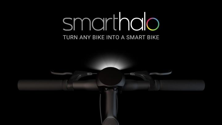 smarthalo2