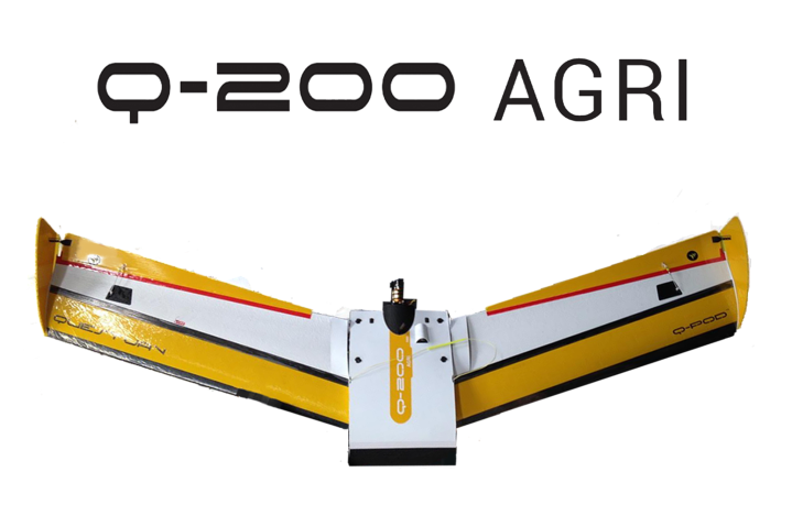 agri_pro-1