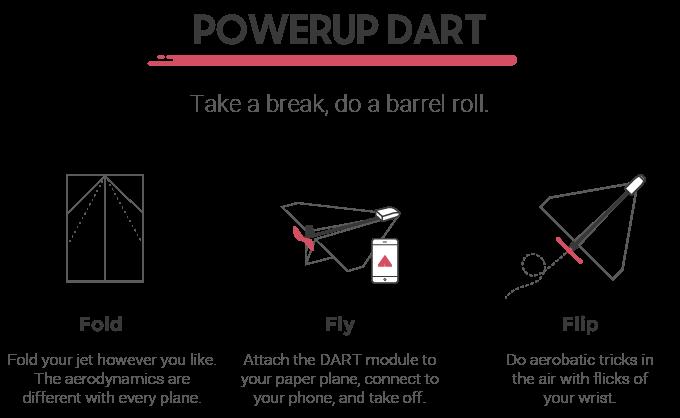 powerup dart 2