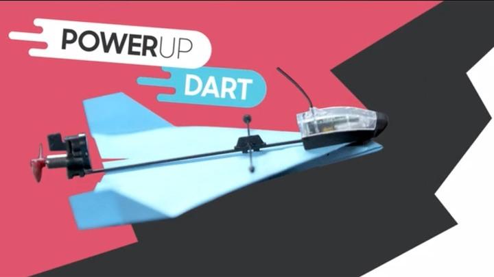 powerup dart 4