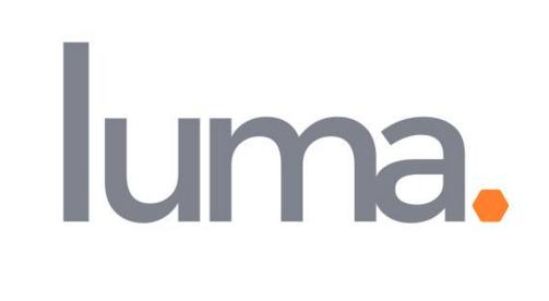 luma3
